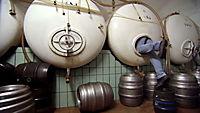 Beerland - Produktdetailbild 5