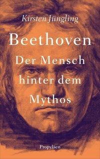 Beethoven - Kirsten Jüngling |