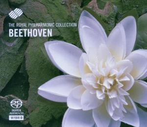 Beethoven: Violinsonaten 5 & 9, Jonathan Carney, Ronan O'Hora