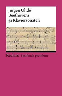 Weihnachtslieder Alphabetisch.Weihnachtslieder Für Kinder M Audio Cd Buch Versandkostenfrei Kaufen