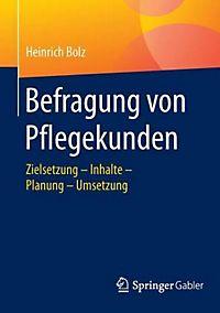 business model generation pdf ebook