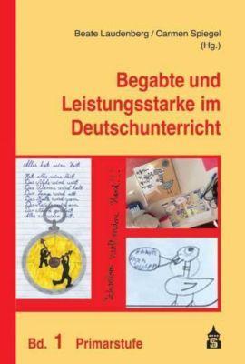 Begabte und Leistungsstarke im Deutschunterricht