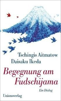 Begegnung am Fudschijama -  pdf epub