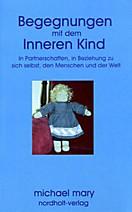 Begegnungen mit dem inneren Kind