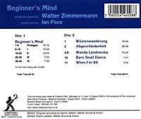 Beginner'S Mind - Produktdetailbild 1