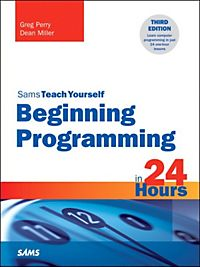 sams teach yourself uml in 24 hours pdf