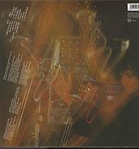 Behind The Gardens-Behind The Wall-Under The Tree (Vinyl) - Produktdetailbild 1