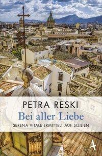 Bei aller Liebe, Petra Reski