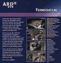 Bei Anruf...Mord!, DVD - Produktdetailbild 1