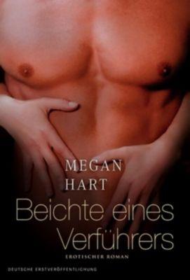 Beichte eines Verführers, Megan Hart