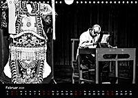Beijing - monochrom (Wandkalender 2019 DIN A4 quer) - Produktdetailbild 2
