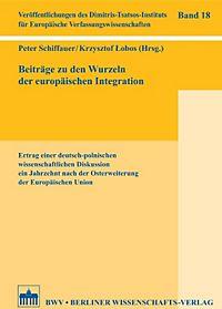 download Aspekte der