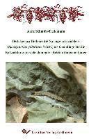 Beiträge zur Biologie des Springwurmwicklers (Sparganothis pilleriana Schiff.) als Grundlage für die Entwicklung umweltschonender Bekämpfungsmethoden, Anne Schmidt-Tiedemann
