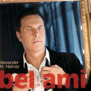 Bel Ami, Alexander M. Helmer