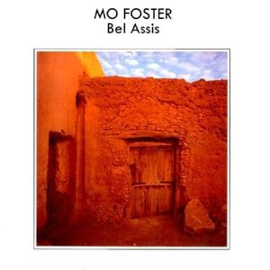 Bel Assis, Mo Foster