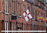 Belfast (Wandkalender 2019 DIN A3 quer) - Produktdetailbild 1
