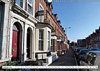 Belfast (Wandkalender 2019 DIN A3 quer) - Produktdetailbild 2