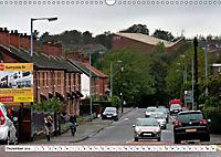 Belfast (Wandkalender 2019 DIN A3 quer) - Produktdetailbild 12