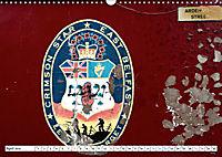 Belfast (Wandkalender 2019 DIN A3 quer) - Produktdetailbild 4