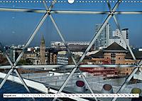 Belfast (Wandkalender 2019 DIN A3 quer) - Produktdetailbild 8