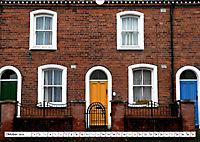 Belfast (Wandkalender 2019 DIN A3 quer) - Produktdetailbild 10