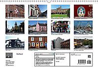 Belfast (Wandkalender 2019 DIN A3 quer) - Produktdetailbild 13
