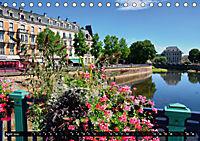 Belfort - Ansichtssache (Tischkalender 2019 DIN A5 quer) - Produktdetailbild 4
