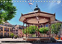 Belfort - Ansichtssache (Tischkalender 2019 DIN A5 quer) - Produktdetailbild 7