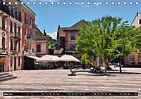 Belfort - Ansichtssache (Tischkalender 2019 DIN A5 quer) - Produktdetailbild 5