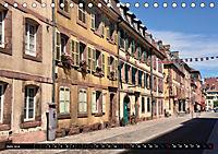 Belfort - Ansichtssache (Tischkalender 2019 DIN A5 quer) - Produktdetailbild 6