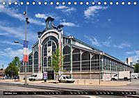 Belfort - Ansichtssache (Tischkalender 2019 DIN A5 quer) - Produktdetailbild 10