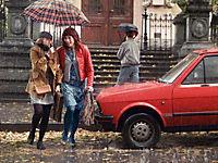 Belgrad Radio Taxi - Produktdetailbild 2