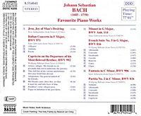 Beliebte Klavierwerke - Produktdetailbild 1