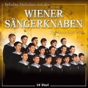 Beliebte Melodien, Wiener Sängerknaben
