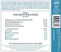 Beliebte Orchesterwerke - Produktdetailbild 1