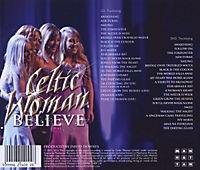 Believe - Produktdetailbild 1