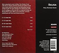 Belisa - Produktdetailbild 1