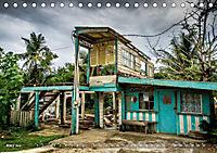 Belize - Guatemala (Tischkalender 2019 DIN A5 quer) - Produktdetailbild 3
