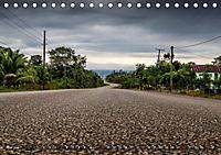 Belize - Guatemala (Tischkalender 2019 DIN A5 quer) - Produktdetailbild 5