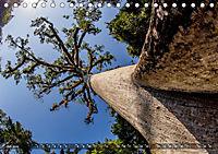 Belize - Guatemala (Tischkalender 2019 DIN A5 quer) - Produktdetailbild 7
