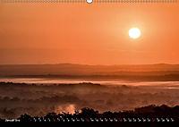 Belize - Guatemala (Wandkalender 2019 DIN A2 quer) - Produktdetailbild 1