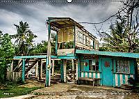 Belize - Guatemala (Wandkalender 2019 DIN A2 quer) - Produktdetailbild 3