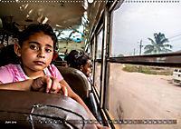Belize - Guatemala (Wandkalender 2019 DIN A2 quer) - Produktdetailbild 6