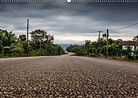 Belize - Guatemala (Wandkalender 2019 DIN A2 quer) - Produktdetailbild 5