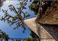 Belize - Guatemala (Wandkalender 2019 DIN A2 quer) - Produktdetailbild 7