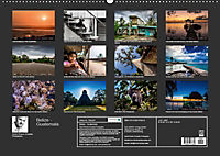 Belize - Guatemala (Wandkalender 2019 DIN A2 quer) - Produktdetailbild 13