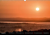 Belize - Guatemala (Wandkalender 2019 DIN A3 quer) - Produktdetailbild 1