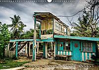 Belize - Guatemala (Wandkalender 2019 DIN A3 quer) - Produktdetailbild 3
