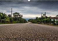 Belize - Guatemala (Wandkalender 2019 DIN A3 quer) - Produktdetailbild 5