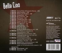 Bella Ciao.One Song Edition - Produktdetailbild 1